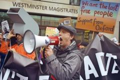 A-Londres-en-soutien-à-Julian-ASSANGE-Diapo-06