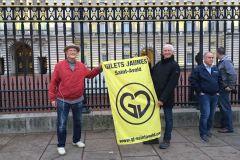 A-Londres-en-soutien-à-Julian-ASSANGE-Diapo-18